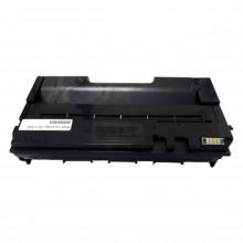 Toner Compatível com Ricoh SP3710 SP3710SF SP3710DN | 408284 | Premium 7k