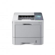 Impressora Samsung ML4510ND ML4510   Laser Monocromática