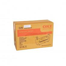 Unidade Fusora Okidata | C610 C711 ES6405 | 0520670 44289101 | Original 60k