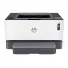 Impressora HP Neverstop 1000N 5HG74A com Conexão USB