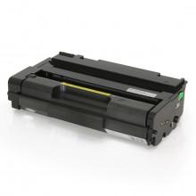 Toner Compatível com Ricoh Aficio SP3500 SP3510 SP3400 SP3500 SP3510SF SP3500SF Premium 6.4k