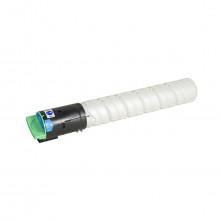 Toner Ricoh 841503 Ciano | C2030 C2050 C2051 C2551 | Original 9.5k