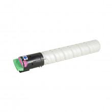 Toner Ricoh 841502 Magenta | C2030 C2050 C2051 C2551 | Original 9.5k