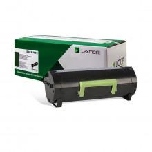 Toner Lexmark 56FBU00 50FBU | MS521dn MX521ade MS621dn MX522adhe MS622de MX622adhe | Original 25k