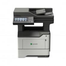 Impressora Lexmark MX622adhe MX622 Multifuncional Laser Monocromática com Duplex e Rede