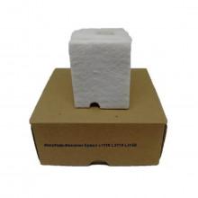 Almofada de Tinta para Epson L3110 L3150 | Compatível