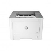 Impressora HP LaserJet M408DN 7UQ75A com Conexão USB e Duplex