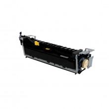 Unidade Fusora HP Pro M428DW M428FDW M404DW M404DN M404D M404N | RM2-2554-000CN | Original