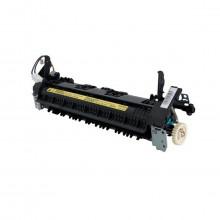 Unidade Fusora Compatível com HP P1102W M1132 M1212 M1130 M1210 P1102 | RM1-7733-000 | Importado