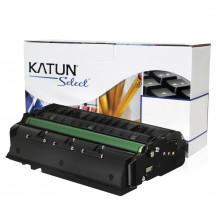 Toner Compatível com Ricoh SP310 SP310SFNW SP310DNW SP310SFN SP311DNW 407578 | Katun Select 6.4k