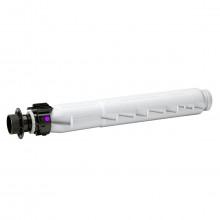 Toner Compatível com Ricoh 841923 Magenta | C2003 C2004 C2503 C2504 | Katun Access 228g