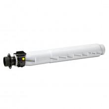 Toner Compatível com Ricoh 841922 Amarelo | C2003 C2004 C2503 C2504 | Katun Access 255g