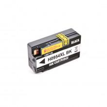 Cartucho de Tinta Compatível com HP 954XL L0S71AL Preto | 8710 8720 8210 7720 | Katun Business Ink