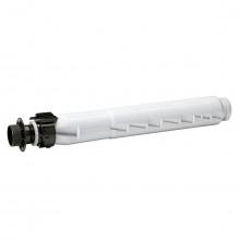 Toner Compatível com Ricoh 841918 Preto | C2003 C2004 C2503 C2504 | Katun Access 324g