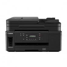 Impressora Canon Mega Tank GM4010 | Monocromática Tanque de Tinta com Wireless e ADF