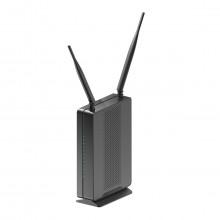 Terminal GPON ONT Wi-Fi AC1200 Gigabit Ethernet D-LINK DPN-1452DG