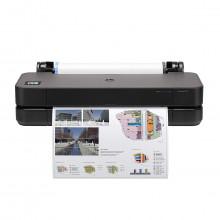 "Plotter HP DesignJet T250 5HB06A | 610mm (24"")"