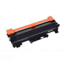 Toner Compatível com Brother TN760 TN730 | HL-L2350 HL-L2370 MFC-L2730 | Premium Quality 3k