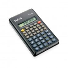Calculadora Cientifica CC56