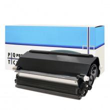 Toner Compatível Lexmark E260 E360 E460 E460DN E360DN E260DN E260A11B | Premium 3.5k