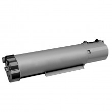 Toner Compatível com Brother TN-B021 Preto | DCP-B7520DW B7520DW DCP-B7535DW | Premium Quality 2.6k