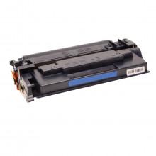 Toner Compatível com Canon 057H | MF443DW MF445DW MF446X MF449X | SEM CHIP | Importado 10k