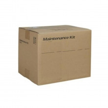 Kit Manutenção Kyocera MK3302 MK-3302 | M3655idn M3655 | Original