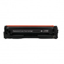 Toner Compativel com HP W2020A 414A Preto | M454DW M454DN M479FDW M479DW M479FDN | SEM CHIP | 2.4k