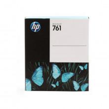 Cartucho de Manutenção HP CH649A 761 | Plotter HP T7100 T7200 | Original