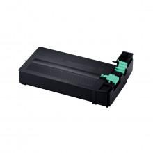 Toner Compatível com Samsung MLT-D358S D358 | M5370LX M5360RX | Recondicionado 30k