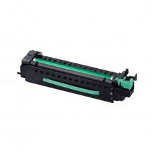 Cartucho de Cilindro Compatível com Samsung MLT-R358   M5370LX M5360RX   Recondicionado 100k