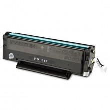 Toner Pantum PD-219 P2509 P2509W M6509 M6509NW M6559N M6559NW M6609N M6609NW M6559 | Pantum 1.6k