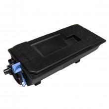 Toner Compatível com Kyocera TK-3162 | P3045 M3145 3045DN 3145IDN P3045DN | Katun Performance 12.5k