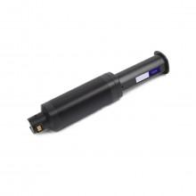 Toner Compatível com HP 103A W1103A W1103AB | 1200A 1200W 1000A 1000W 1000N 1200NW | Premium 2.5k