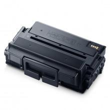 Toner Samsung MLT-D203U D203 203U | M4070FR M4020ND M4070FR SL-M4070FR SL-M4020ND | Katun Select 15k
