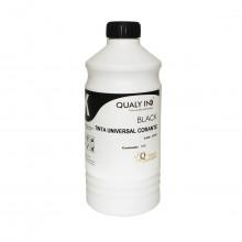 Tinta Canon Universal Preto Corante 919400001 | Qualy Ink 1kg