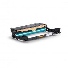 Cartucho de Cilindro Compatível com Xerox B210 B205 B215 | 101R00664NO | 10k