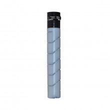 Toner Compatível com Konica Minolta TN-321K TN321 Preto | Bizhub C224 C284 C364 | Importado 27k