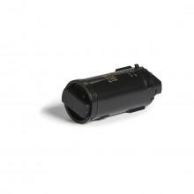 Toner Compatível com Xerox Preto C600 C605 | 106R03915 | Importado 12.2k