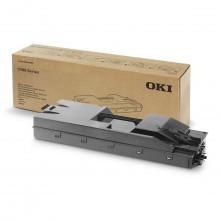 Coletor de Toner Residual Okidata | C911 C931 C941 C942 | 45531502 | Original