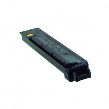Toner Compatível com Kyocera TK-8327K TK8327 Preto | Taskalfa 2551 CI | Business Color 450g