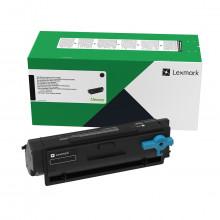 Toner Lexmark 55B4H00   MX431ADW MS431DW MS331DN MX331ADN   Original 15k