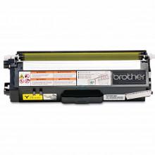 Toner Brother TN310 TN310Y Amarelo | HL4150 HL4570 MFC9970 MFC9560 MFC9460 | Original CAIXA ABERTA