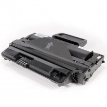 Toner Compatível Samsung MLT-D209L | ML2855 SCX4828 SCX4824 SCX4826 2855ND 4828FN | Premium Quality