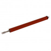 Rolo Pressão do Fusor HP Universal P1505 M1120 M1522 P1505N M1522N | LPR-P1008-000 | Importado
