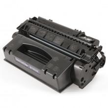Toner Compatível com HP Q5949X Q5949XB | 1160 1320 1320N 3390 3392 | Premium 5k