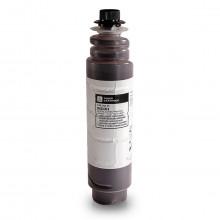 Toner Gestetner 2220D | DSM622 DSM725E MP2550 MP2851 MP3350 | Katun Performance