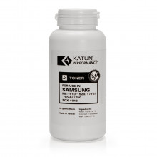 Kit 2 Toner Refil Samsung ML1210 ML1510 ML1610 ML1710 ML2010 | Katun Performance | 80g