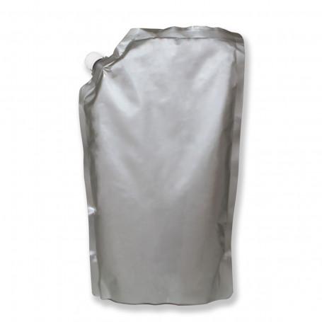 Toner Refil HP C9730A   Q5950A   5500   5550   4700   5050   5050N   7200   Preto   Jadi   1kg