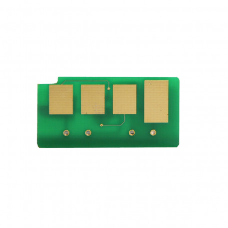 Chip Xerox 3140 | 3140B | 3155 | 3160 | 3160N | 2.500 impressões